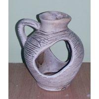 Керамика для аквариума Кувшин 0225К