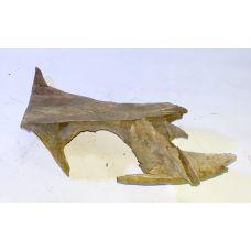 Коряга в аквариум для акваскейпинга из корня дуба 01-04