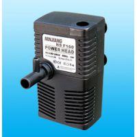 Фильтр для аквариума внутренний NS F160 200л/ч (аквариум 10-30л)