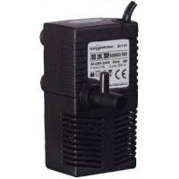Фильтр для аквариума внутренний NS F360 360л/ч (аквариум 20-40л)