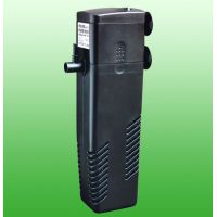 Фильтр для аквариума внутренний NS-F880 1200 л/ч (аквариум 150-300л)
