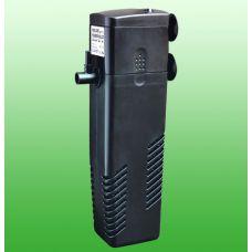 Фильтр для аквариума внутренний NS-F680 600 л/ч (аквариум 60-120л)