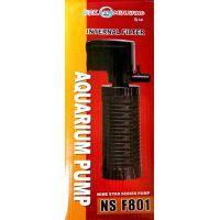 Фильтр для аквариума внутренний NS F801 1200 l/h (аквариум 100-250л)