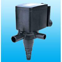 Внутренний насос помпа для аквариума MJ NS-803 2000L/H