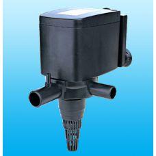 Внутренний насос помпа для аквариума MJ NS-800 650L/H