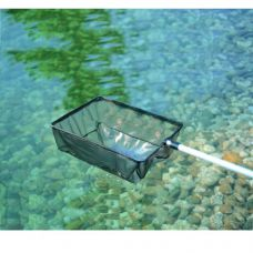 Сачок для водорослей большой, телескопический