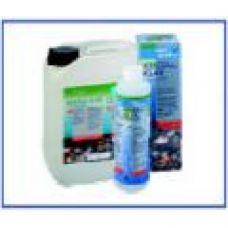 Раствор для осветления воды Crystal Clear 5l 36661