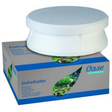 Устройство для защиты от замерзания Ice Preventer