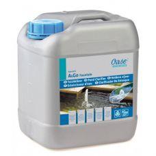 Очистительное средство для декоративных фонтанов ALGo Fountain 5 l