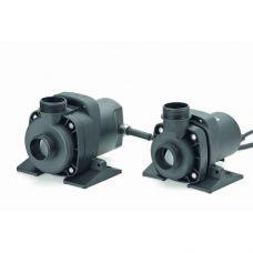 Насос (сухого хода),фильтрационный струйно-каскадный Aquamax 8000 Dry