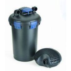 Напорная система фильтрации BioPress 12000 Set UV (Набор) 50106