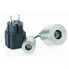 Светильник светодиодный Lunaled 9 S 50115