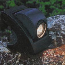 Светильник садовый Lunagard 35 56039