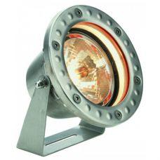 Светильник Profilux 100 56898