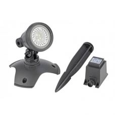 Светильник светодиодный LunAqua 3 LED Set 1 57034