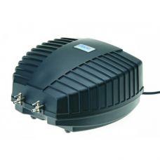 Компрессор двухканальный AquaOxy 2000л/ч 57350