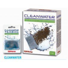 Наполнитель Wawe CLEANWATER для удаления нитратов, нитритов, аммиака и фосфатов 250мл