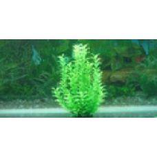 Пластиковое растение для аквариума 034352