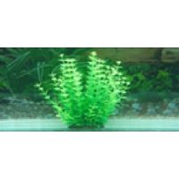 Пластиковое растение для аквариума 044172