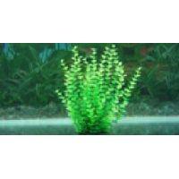 Пластиковое растение для аквариума 044252