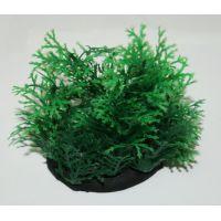 Пластиковое растение для аквариума 071072