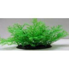 Пластиковое растение для аквариума 074082