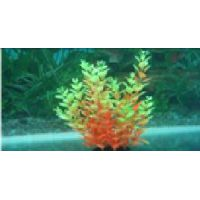 Пластиковое растение для аквариума 094251