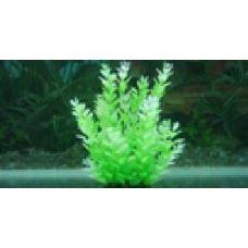 Пластиковое растение для аквариума 094254