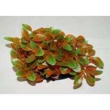 Пластиковое растение для аквариума 097091