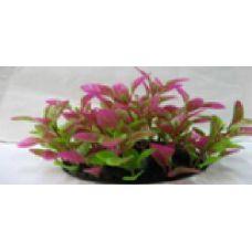 Пластиковое растение для аквариума 097095