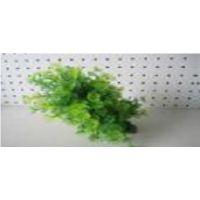 Пластиковое растение для аквариума 1010y