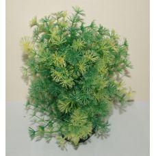 Пластиковое растение для аквариума 1010g