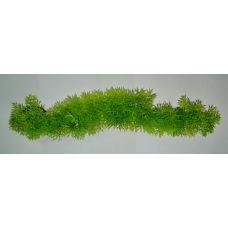 Пластиковое растение для аквариума 1288у