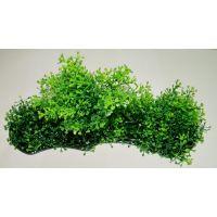 Пластиковое растение для аквариума 2113