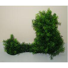 Пластиковое растение для аквариума 2122