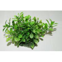Пластиковое растение для аквариума 220072