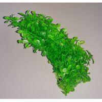 Пластиковое растение для аквариума 22020
