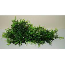 Пластиковое растение для аквариума 2910
