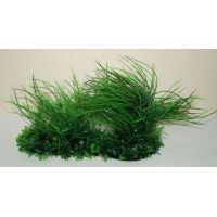 Пластиковое растение для аквариума 3120