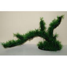 Пластиковое растение для аквариума 3430