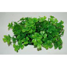 Пластиковое растение для аквариума 450092