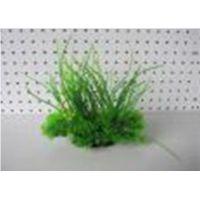 Пластиковое растение для аквариума 6312A