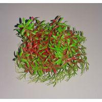 Пластиковое растение для аквариума 024081