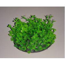Пластиковое растение для аквариума 047092