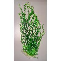 Пластиковое растение для аквариума 047522