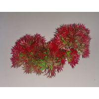 Пластиковое растение для аквариума 88171