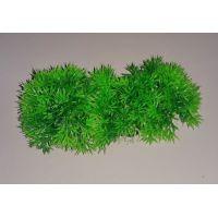 Пластиковое растение для аквариума 88172