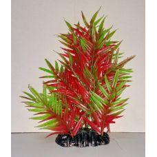 Пластиковое растение для аквариума 084251