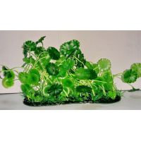 Пластиковое растение для аквариума 3016