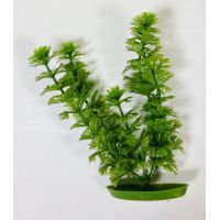 Пластиковое растение для аквариума Hagen Marina Ambulia 8 PP802